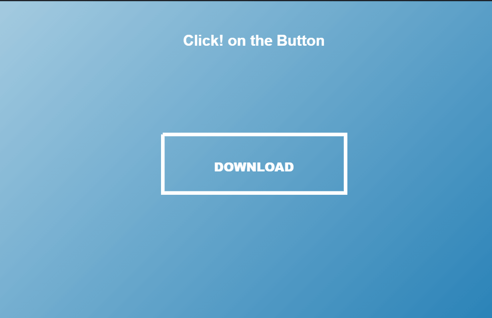 Downloading Button Click Animation