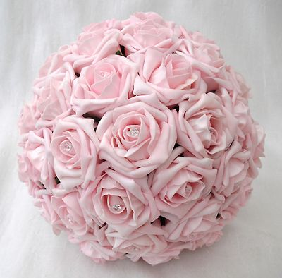 wedding-flowers-bouquets-bride-or-bridesmaids-posy-bouquet-in-baby-pink-roses-[2]-886-p