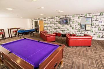 Dorchester-house-common-room