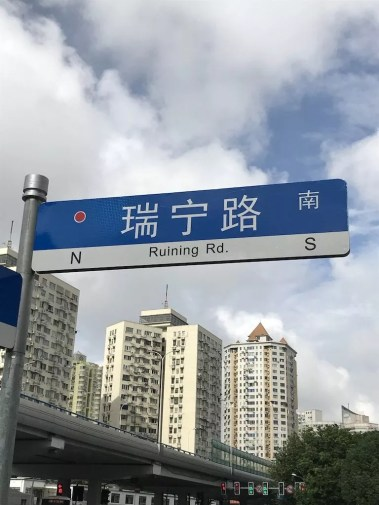 learning Chinese, Learning Chinese, but Still Tīng Bù Dǒng
