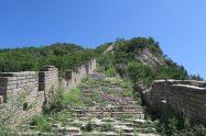 On marche sur une structure vieille de parfois plus de 2000 ans !