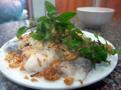 Banh Cuon, par fabulousfabs (https://www.flickr.com/photos/fabulousfabs/)