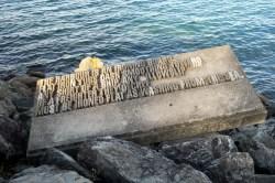 Les Docks de Wellington