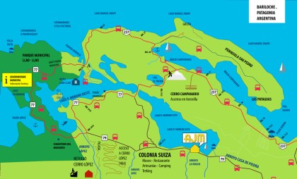mapa-ajm