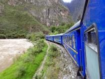 """Perurail, Peru, South America"" by Pranav Bhatt is licensed under CC BY-NC-SA 2.0"