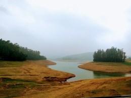 avalanche-dam