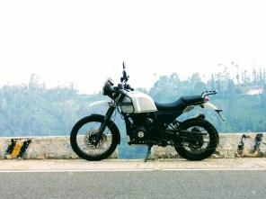 re-himalayan-11