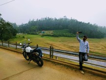 re-himalayan-9