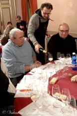"ONAV Vercelli - Degustazione ""Metodo Classico"" Oltrepò Pavese"