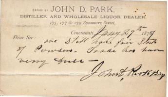 Park JohnD-4-1877-1aR