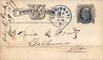 Park JohnD-4-1877-1bR
