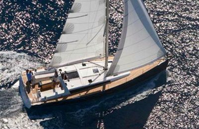 San Francisco Yacht Charter Amp Boat Rental OnBoat Inc