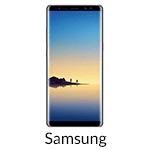Samsung Repair | ONCALLERS