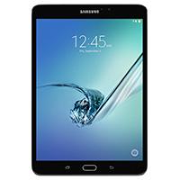 """Samsung Galaxy Tab S2 8"""" Repair"""