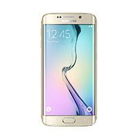 Samsung Galaxy S6 Edge Repair