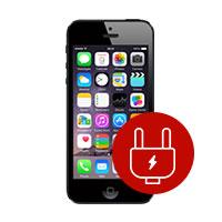 iPhone 5 Charging Port Repair