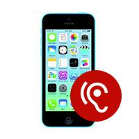 iPhone 5c Earpiece Replacement
