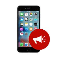 iPhone 6 Loudspeaker Replacement