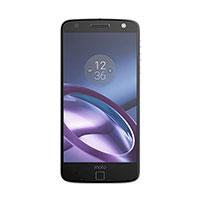 Motorola Phone Repair