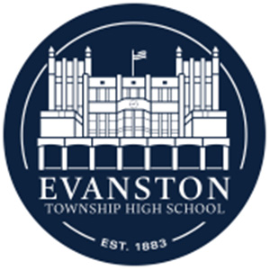 Evanton Township High School