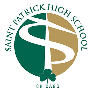 Saint Patrick High School
