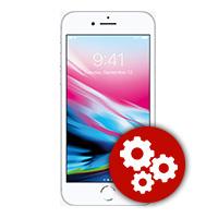 iPhone 8 Battery Replacement | iPhone 8 Repair