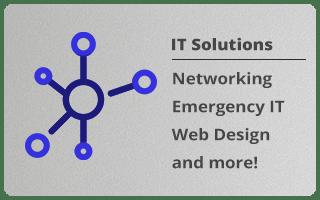 Schedule IT Solutions