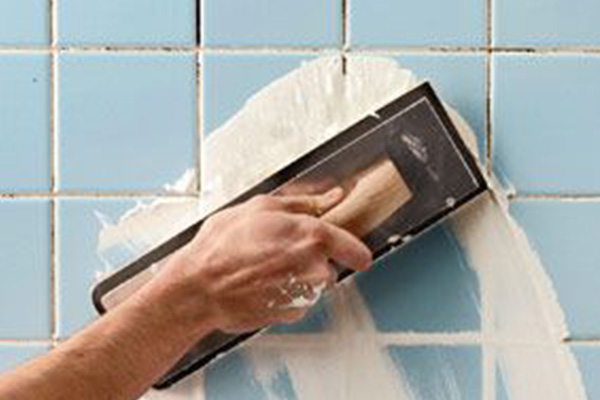 Grout services oncallers home services grout tile repair ppazfo