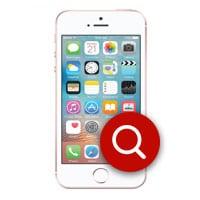 iPhone 6s Plus Free Diagnostic | iPhone 6s plus