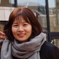face_photo_ykim-200x200