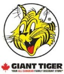 giant-tiger-logo