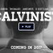Calvinist - movie