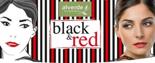 alverde_black_red