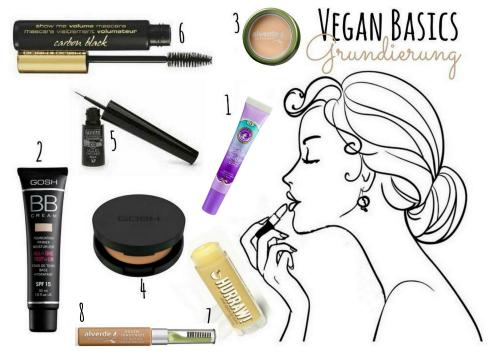 vegan_basics_grundierung