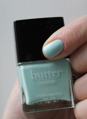 butter_sweatie shop_fiver_5_