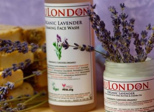 mulondon_lavender