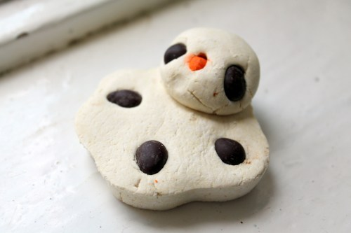 Melting_Snowman_vegan