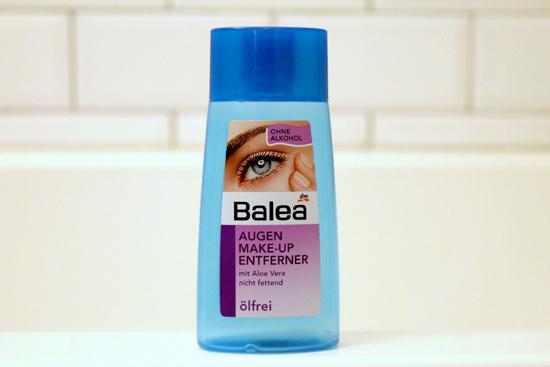 vegan-face-routine-balea