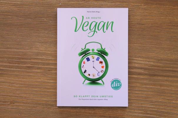 ab heute vegan_11