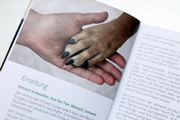 animal-fair-der-etische-einkaufsführer-3_
