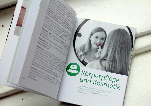 animal-fair-der-etische-einkaufsführer-4_