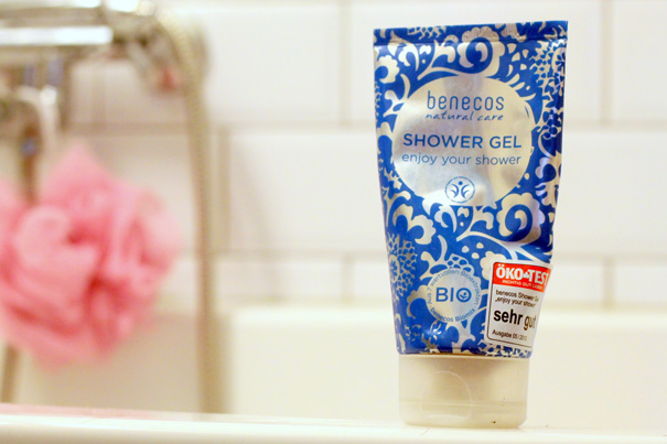 benecos_shower-gel_vegan