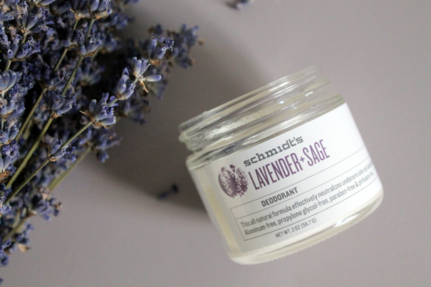 schmidts-deodorant-lavender-sage-vegan-3