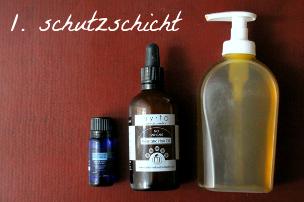 vegan-hair-routine-4-