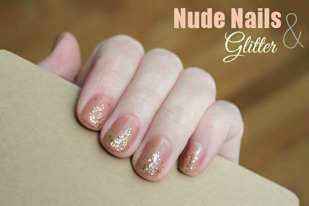 vegan-nudenails-glitter