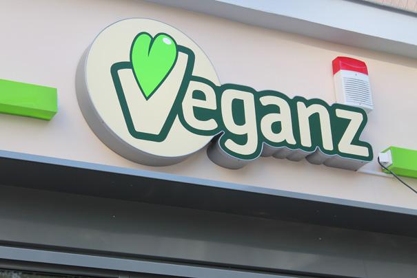 veganz-vienna-wien-3