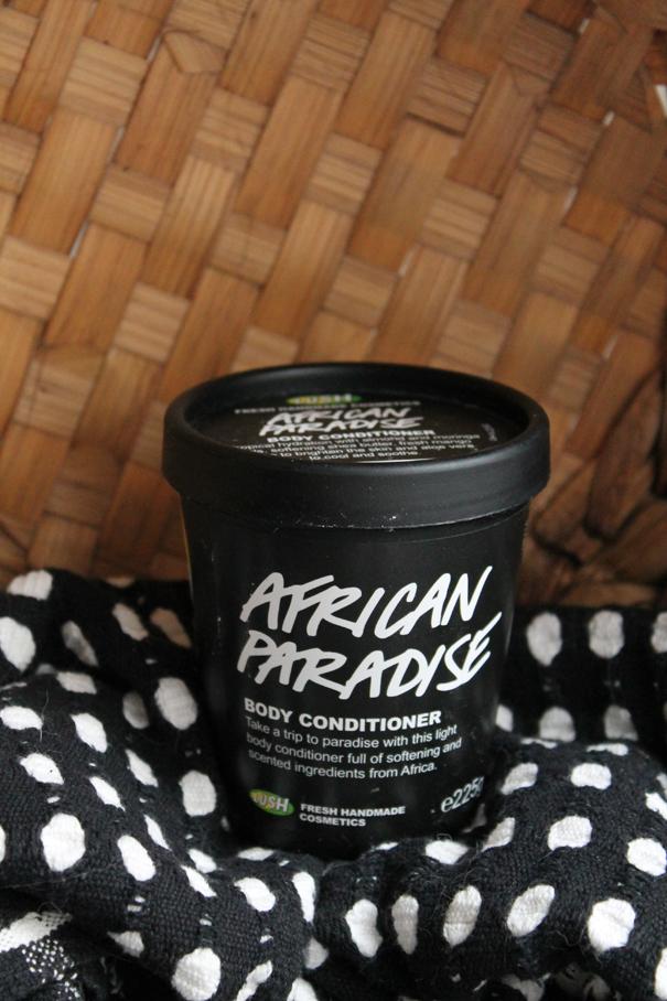 african-beauty-vegan-lush-african-paradise-1