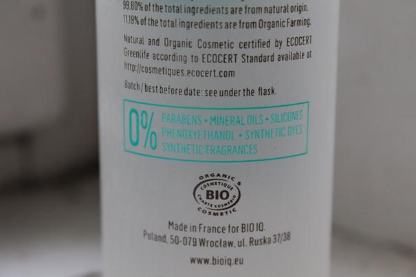 bio-iq-vegan-micellar-water-1