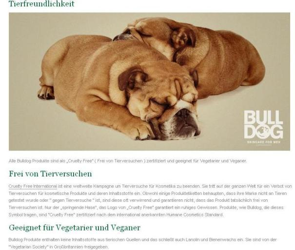 bulldog-animal-testing