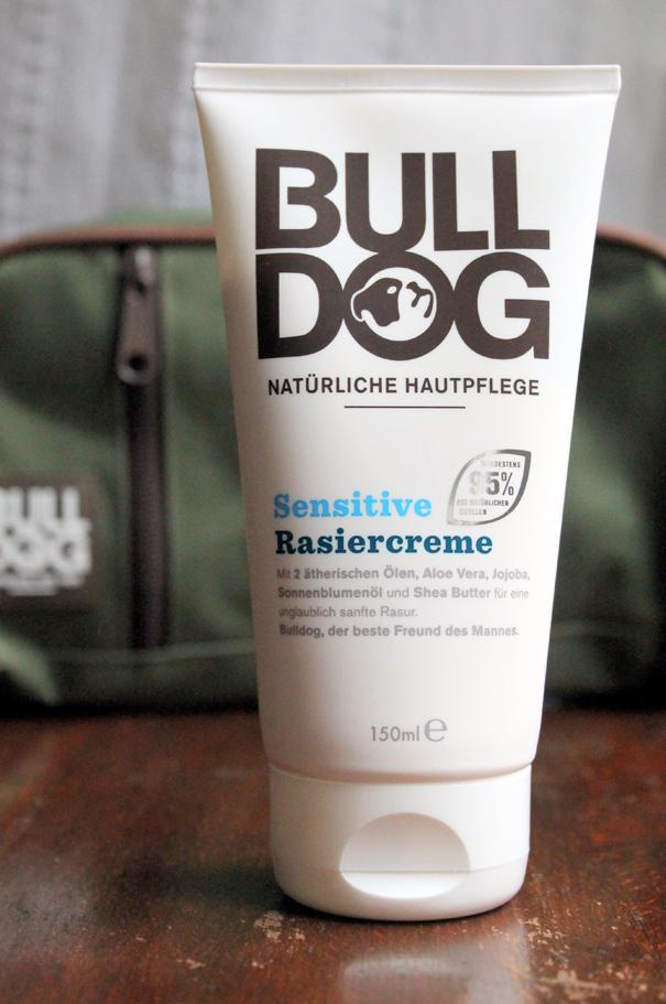 bulldog_vegan_1